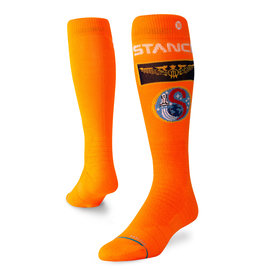 Stance Stance Launch Pad Snow Socks