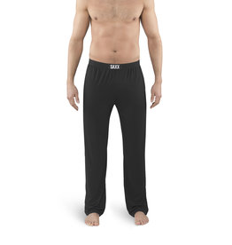 Saxx Saxx Sleepwalker Pants (black)