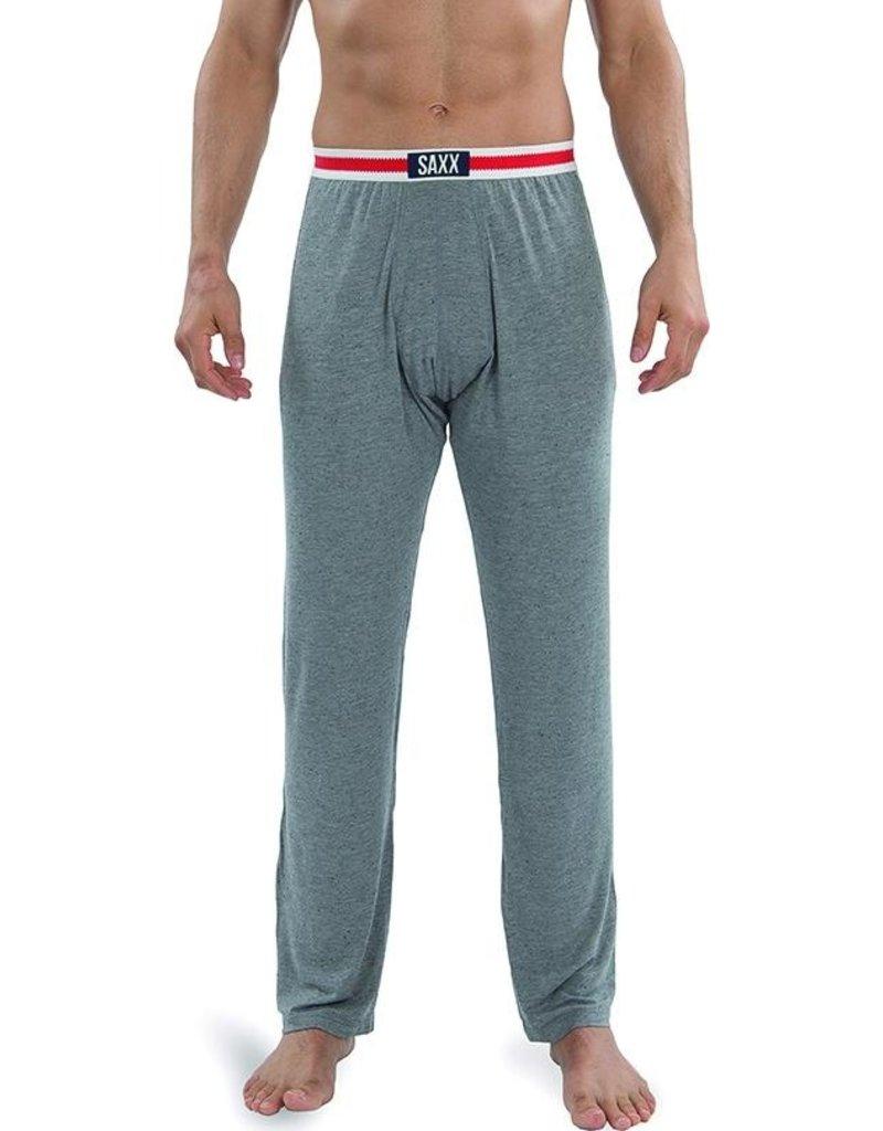 Saxx Saxx Sleepwalker Pants (sock monkey)