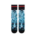 Stance Stance Mankind Socks