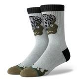 Stance Stance Snake Venom Socks