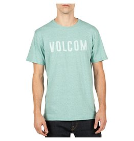 Volcom Volcom Trucky T-Shirt