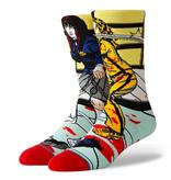 Stance Stance Kill Bill Socks
