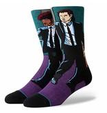 Stance Stance Pulp Fiction Socks