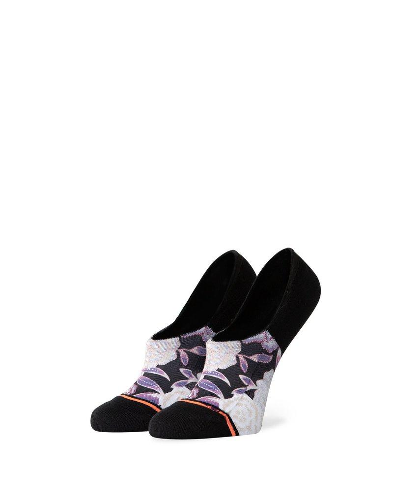 Stance Stance Posey Socks