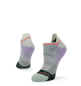 Stance Stance Affiliate Tab Socks