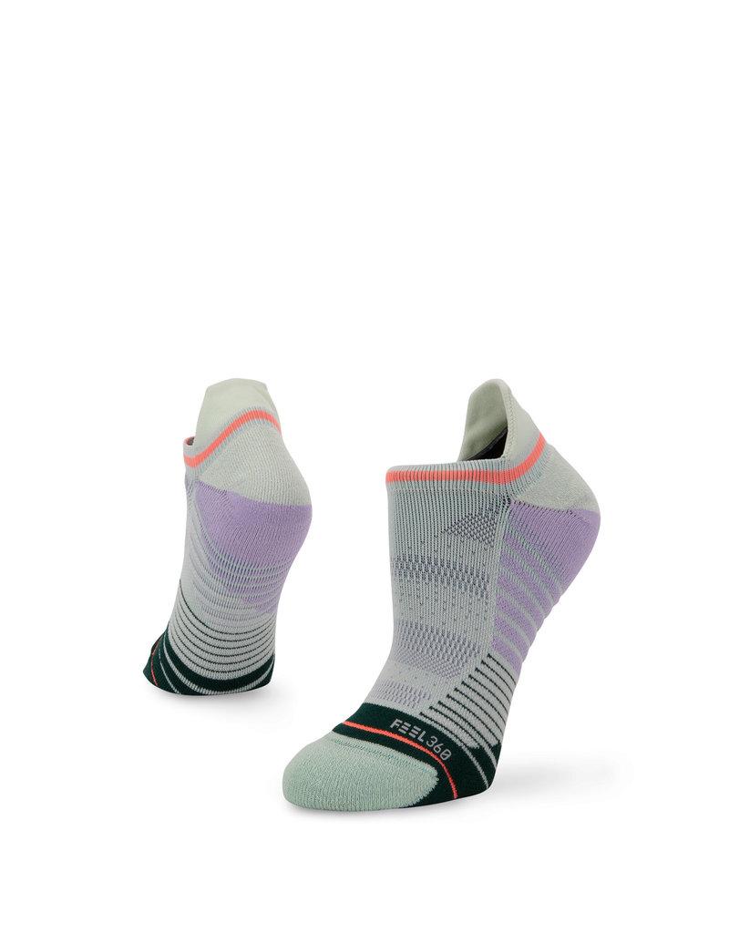 Stance Stance Affiliate Tab Socks