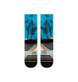 Stance Stance Moon Crystal Crew Socks