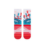 Stance Stance Needles Crew Socks