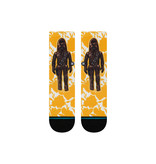 Stance Stance Kids Star Wars Chewie Socks