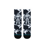 Stance Stance Kids Star Wars Trooper Socks