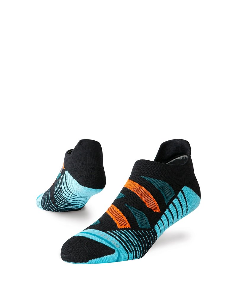 Stance Stance Ashbury Socks
