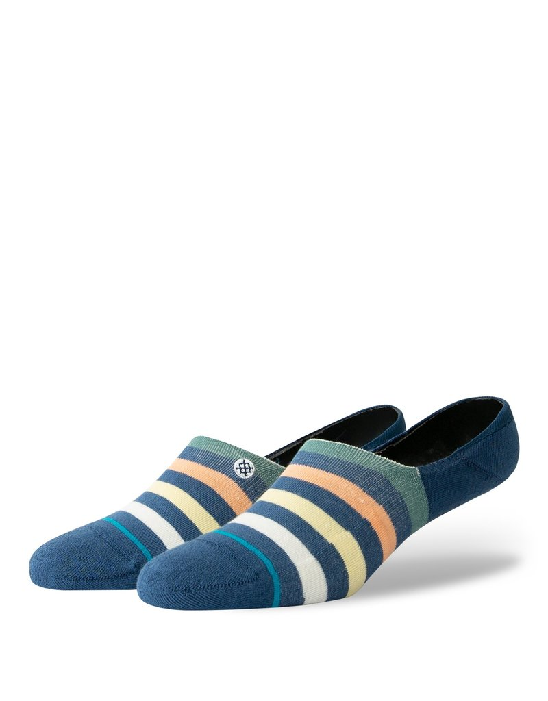 Stance Stance Hitchhiker Low Socks