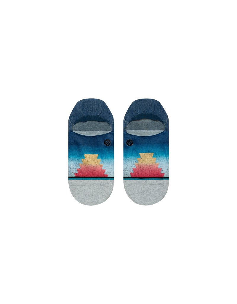 Stance Stance Glass Beach Low Socks