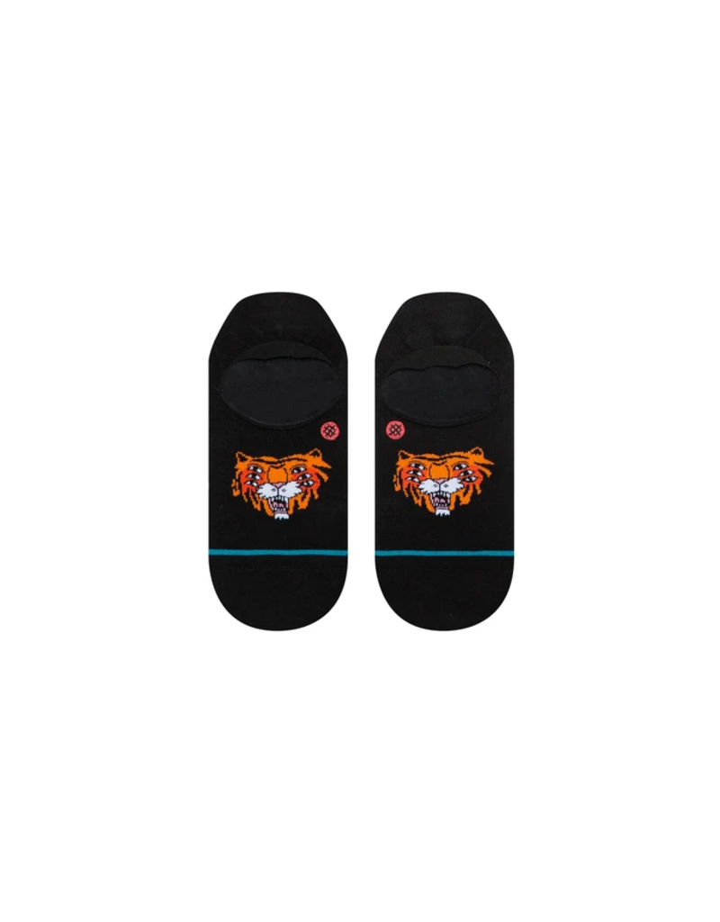 Stance Stance Cavolo Tiger Socks