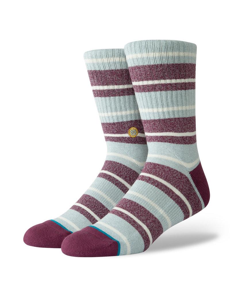 Stance Stance Cope Socks