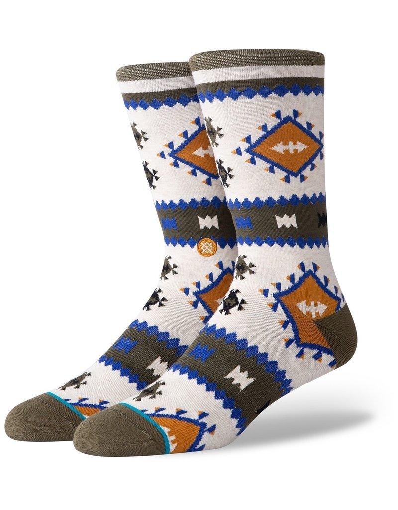 Stance Stance Quicken Socks