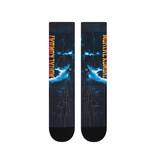 Stance Stance Mortal Kombat II Socks