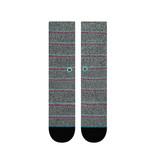 Stance Stance Saguaro Socks