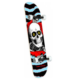 Powell Peralta Powell Peralta Ripper Complete (8.0)