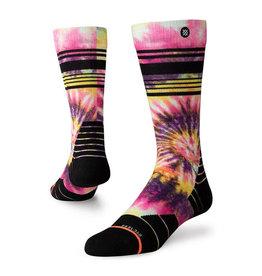 Stance Stance W Snow So Fly Socks