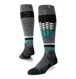 Stance Stance Snow Stevens Socks