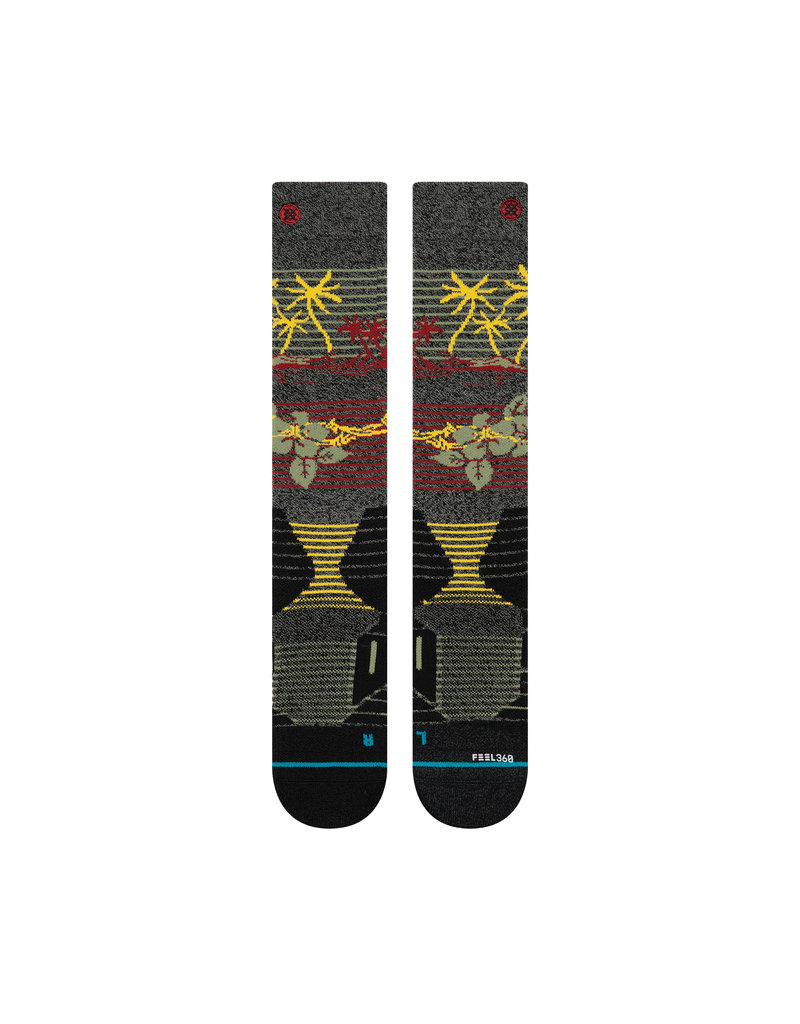 Stance Stance Safety Wire Snow Socks