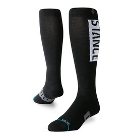 Stance Stance OG Wool Snow Socks