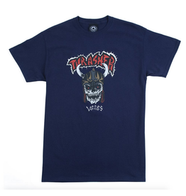 Thrasher Thrasher Lotties T-Shirt