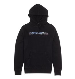 Fucking Awesome Fucking Awesome Extinction Hoodie