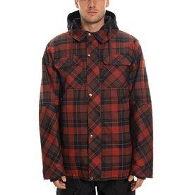 686 Woodland Insualtaed Jacket