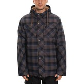 686 686 Woodland Insualtaed Jacket