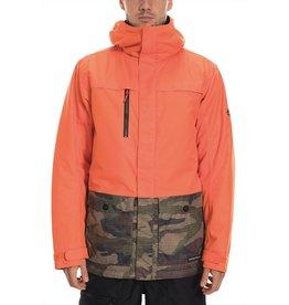 686 Anthem Insulated Jacket