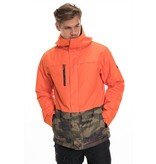 686 686 Anthem Insulated Jacket