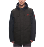 686 686 Slayer Insulated Jacket