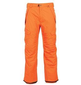 686 Infinity Insulated Cargo Snowpants