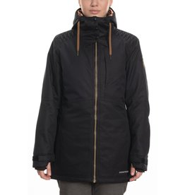 686 Wmns Aeon Insulated Jacket