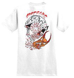 Spitfire Spitfire x Neckface Broke Off T-Shirt