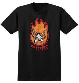 Spitfire Spitfire x Neckface Neckhead T-Shirt
