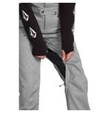 Volcom Volcom W Swift Bib Snowpants