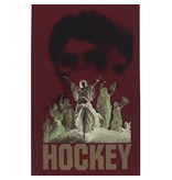 Hockey Hockey Serenade Kevin Rodrigues Deck (8.38)