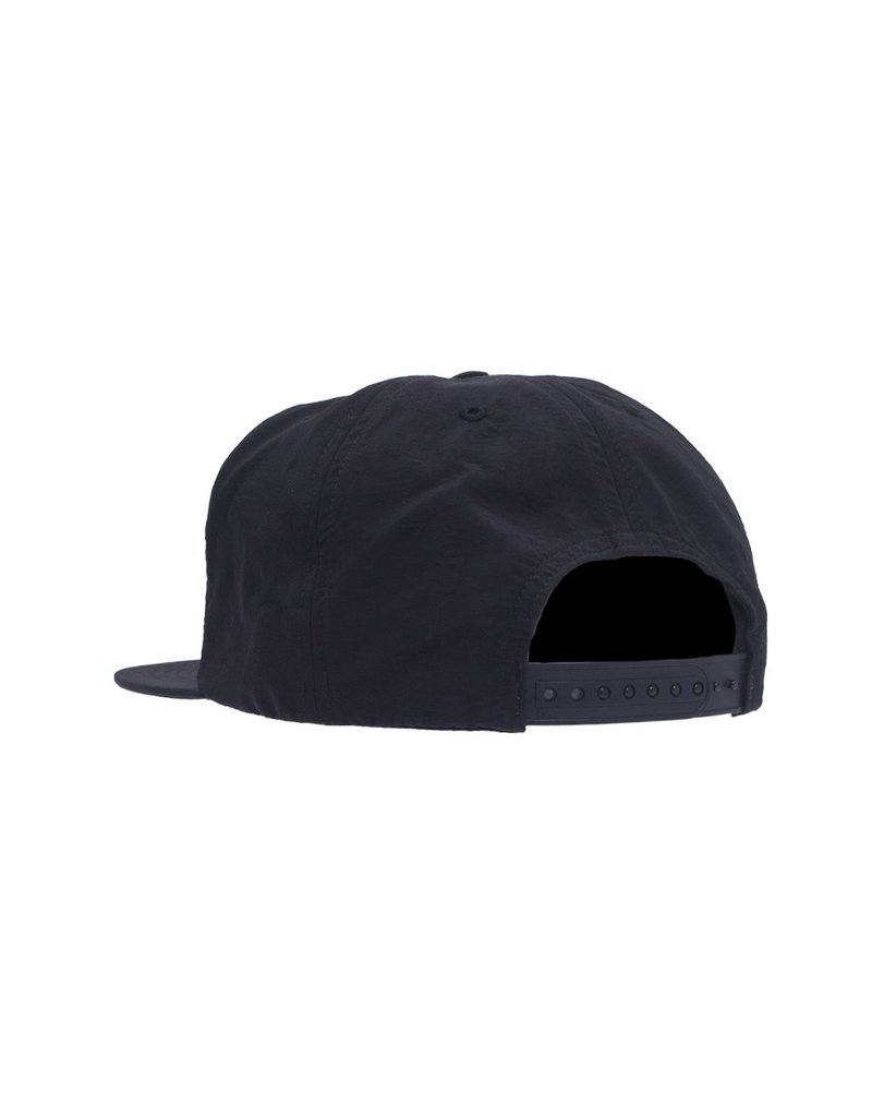 Hockey Hockey Ice 5-Panel Snapback Hat