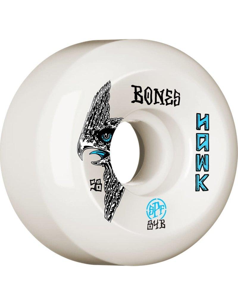 Bones Bones Tony Hawk SPF Wheels P5 (58mm)