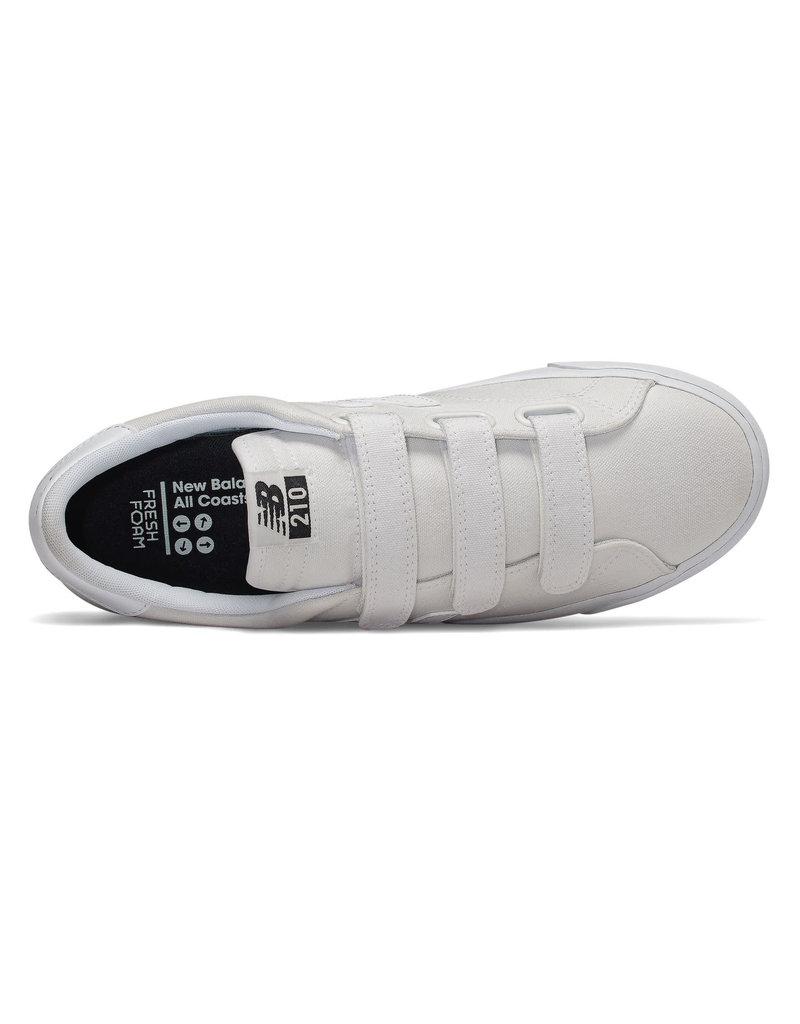 New Balance All Coasts AM210 Shoes