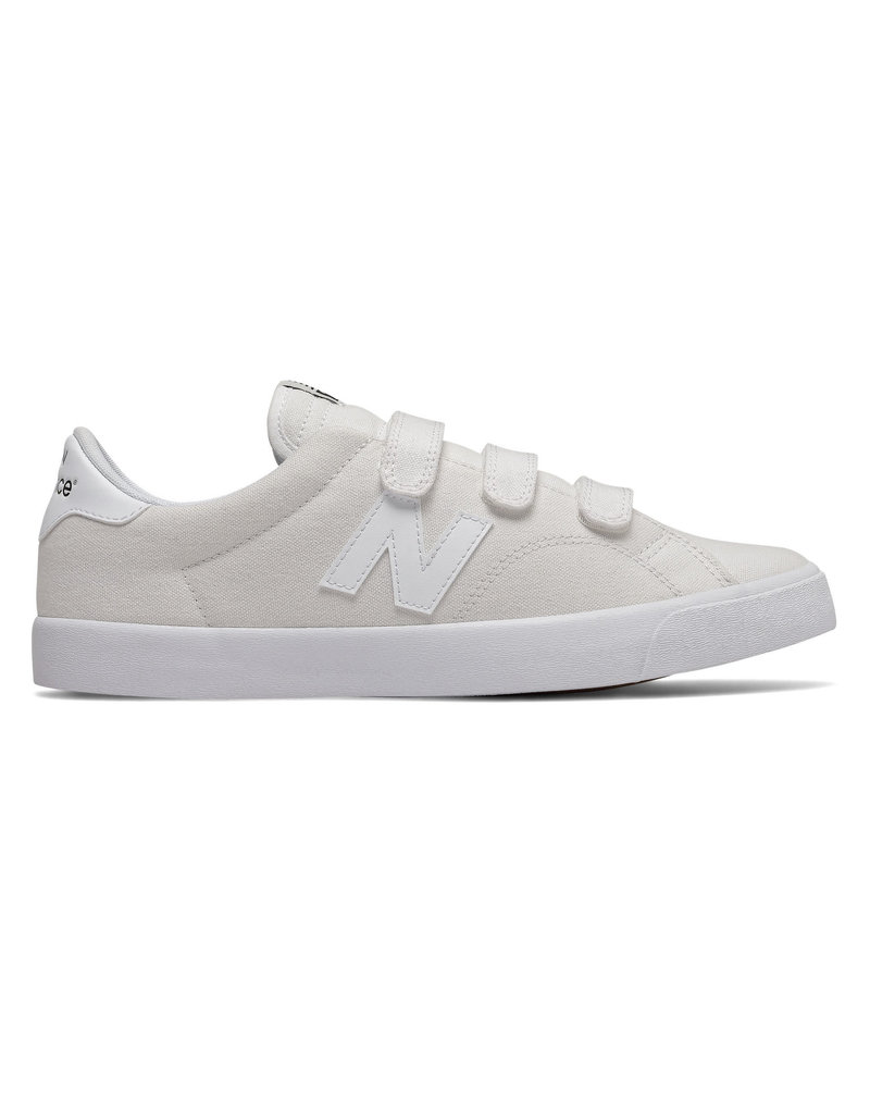 New Balance New Balance All Coasts AM210 Shoes