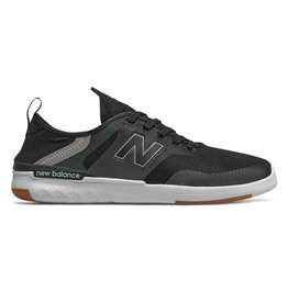 New Balance New Balance All Coasts 659 Shoes
