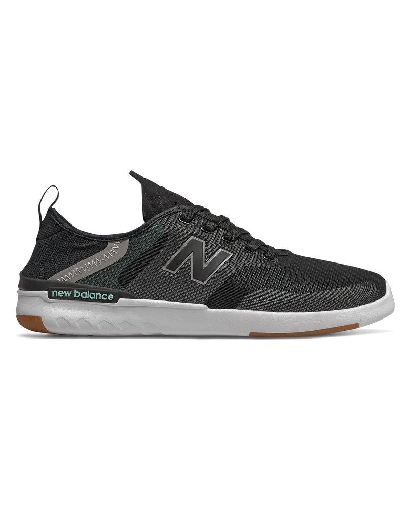 New Balance New Balance All Coasts 659 Shoes