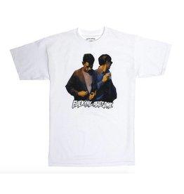 Fucking Awesome Fucking Awesome Brothers T-Shirt