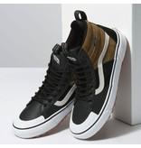 Vans Vans Sk8 Hi-MTE 2.0 Shoes