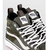 Vans Vans Sk8-Hi MTE 2.0 DX Shoes